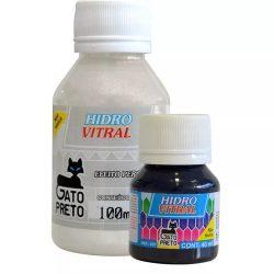 Hidro Vitral