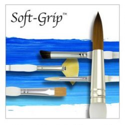 Pinceis Royal Soft Grip
