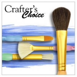 Crafter's Choice